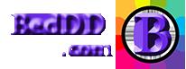 BedDD